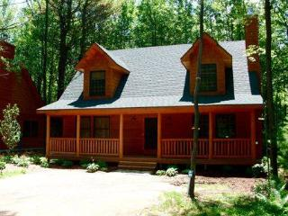 Kingfisher Cove Cabin 28 - Saugatuck vacation rentals