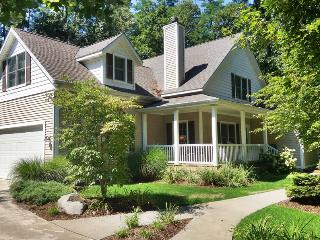 Lake Breeze - Saugatuck vacation rentals