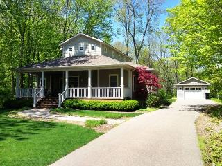 Lazy Chase - Saugatuck vacation rentals