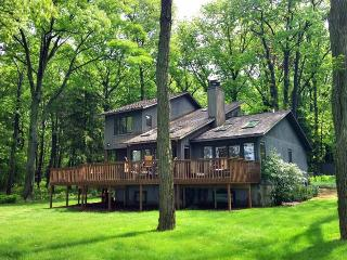 Lake Perch - Saugatuck vacation rentals