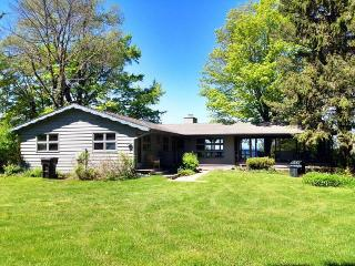 Mixed Doubles - Saugatuck vacation rentals