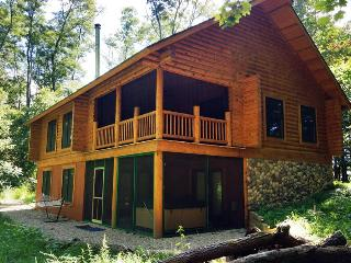 The Ravine - Saugatuck vacation rentals