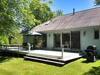 Sunset Shores - Saugatuck vacation rentals