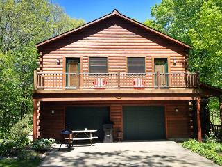 Swan Lodge - Saugatuck vacation rentals