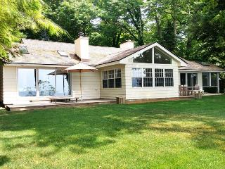 Waters Edge - Saugatuck vacation rentals