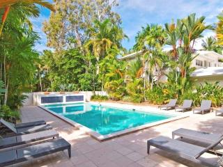 Plantation House Villa 4 - Port Douglas vacation rentals