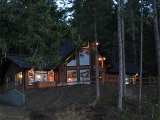 Heron Point House - Sooke vacation rentals