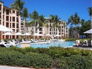 Ritz Carlton Club - Reduced Rates On All Weeks! - Saint Thomas vacation rentals