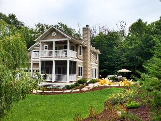 Chestnut Retreat - Saugatuck vacation rentals