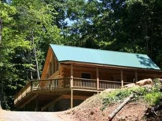The Mountaineer - Cabins vacation rentals