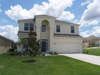 Floridian Holiday Homes - Kissimmee vacation rentals