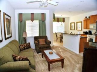 Reunion Hideaway- 3bd townhome- Waterpark Access - Reunion vacation rentals