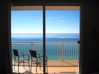 Beachfront/Free chairs Booking Spring and Summer - Panama City Beach vacation rentals