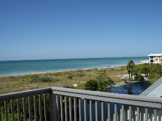 Boca Grande beachfront house with spectacular view - Boca Grande vacation rentals