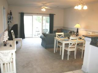 Bright and Beachy - Min 90day Rental Req. - Myrtle Beach vacation rentals