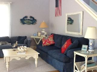 Reasonable Rate. Spacious, next to Rosemary Beach: - Inlet Beach vacation rentals