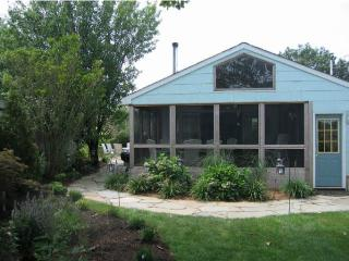 West Hamptons House - Nyack vacation rentals