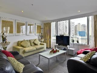 Q1 Building, Apartment 603 - Surfers Paradise vacation rentals