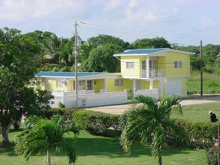 Fantastic Sea View Furnished Apartment - Corozal Town vacation rentals