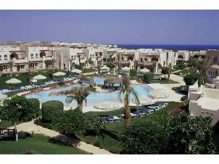 Hilton Sharm Dreams Resort Villa 3 bedrooms Villa - El Gouna vacation rentals