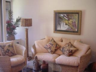 Turtle Bay 1 Br, 2 Bath Condo on Golf Course - Los Barriles vacation rentals
