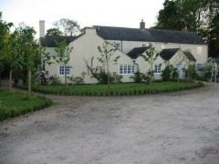 Cotswolds Boutique B&B - Image 1 - Chipping Norton - rentals