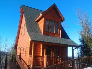 City Relief - Tennessee vacation rentals