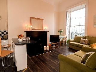 2 bed River Delvin - Dublin vacation rentals