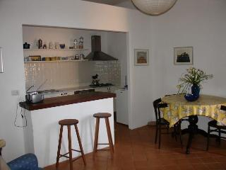 Alghero Old Town Piazza Civica Appartment - Alghero vacation rentals