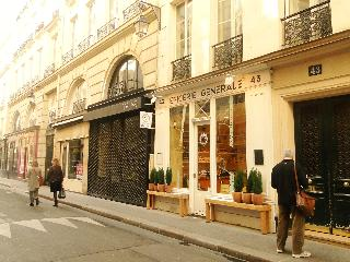 Rue de Verneuil cozy flat, 5' walk away from Orsay - 7th Arrondissement Palais-Bourbon vacation rentals