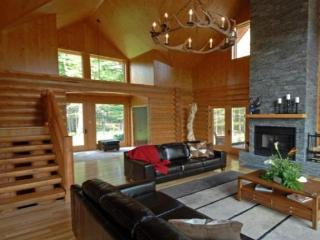 Discovery - Mont Tremblant vacation rentals