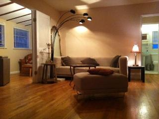 Loft in Miami Upper East Side - North Bay Village vacation rentals