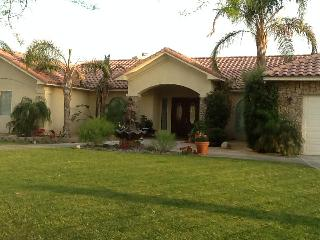Southview Estate Home - Indio vacation rentals