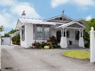 Quiet and friendly B & B 119 Hatea Drive Whangarei - Whangarei vacation rentals