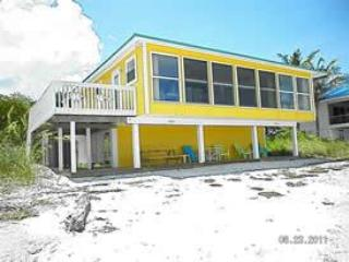 Windows on the Water - Image 1 - Captiva Island - rentals