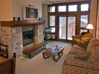 Juniper Crest 7 - JC07 - Mammoth Lakes vacation rentals