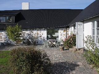 Beautiful renovated house in Skåne, south Sweden - Simrishamn vacation rentals