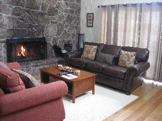 Spacious, Newly Renovated 3bed/2bath Condo - Teton Village vacation rentals