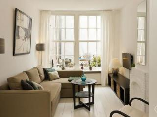 The Craft Apartment - Amsterdam vacation rentals