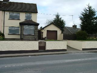 Cashel Town  Joys self catering Cottage Tipperary - Cashel vacation rentals