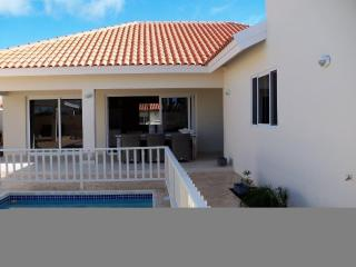 CASA Safier Uno - Palm Beach vacation rentals