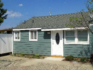 'Key West' Cottage Lavallette, Sleep 6, Near Beach - Lavallette vacation rentals