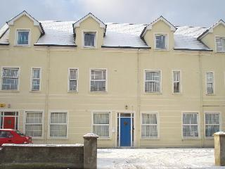 Carlingford Village comfortable duplex for up to 7 - Carlingford vacation rentals