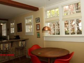 1043: Clary's Garden on Jones - Savannah vacation rentals