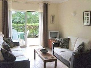STYLISH 2 BED APARTMENT, LAGOS, CLOSE TO 3 BEACHES - Lagos vacation rentals