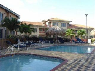 CASA Palma Real UNO - Palm Beach vacation rentals
