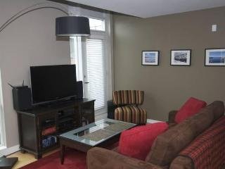 Stunning Fully-Furnished Two Storey - Loft - Toronto vacation rentals
