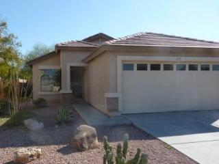Business or Pleasure Lodging in Surprise, AZ - Surprise vacation rentals