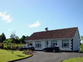 Charming Country House in the heart of Ireland - Lecarrow vacation rentals