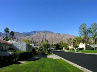 Sunshine Villas 0129 - Palm Springs vacation rentals
